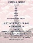 bastille day-001